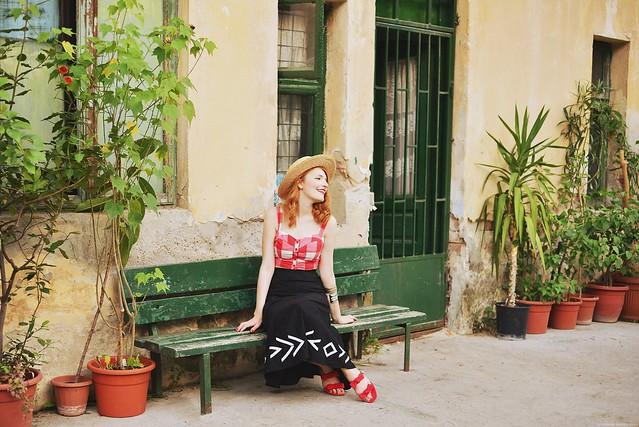 Mediterranean_style (9)