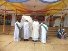 Ordination sacerdotale Nyamurenza 08.07.2017