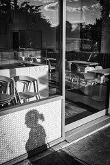 Street Photography-20170712-051-Edit.jpg