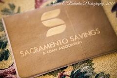 Savings ...