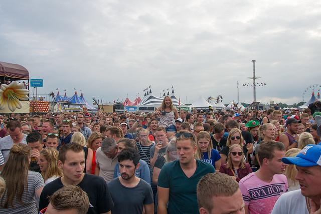 2017-07-16_ZC2017-Zondag-AJvdG (176)