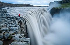 Le cascate pi� belle del Mondo