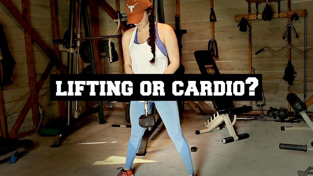 cheryl deni glute workout for women