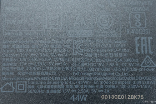 DSC03436_LR.jpg