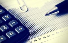 Calculator - Billing