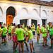 In Piazzetta - Corri X Rovigo