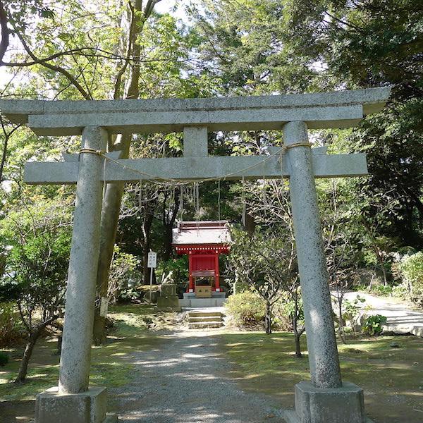 099-Kamakura