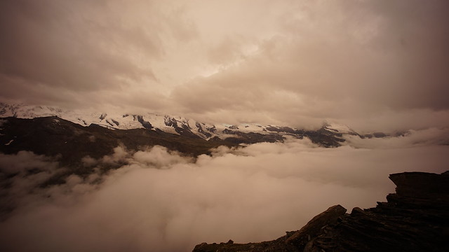 ROTHORN CLOUDS
