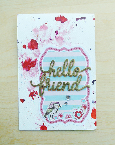 This-week's-quick-card-from-the-scrap-pile