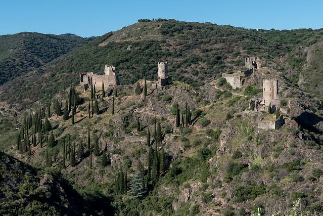 occitanie-nikon-2306