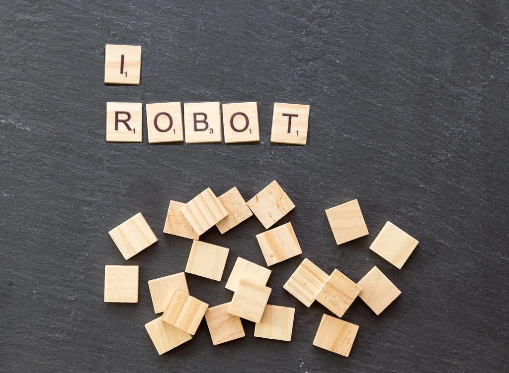 iRobot Roomba: Dieser Spion hat die Lizenz zum (Daten)Saugen