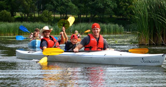 10-Dalecki-Lab-Pirateship-KayakTrip2009