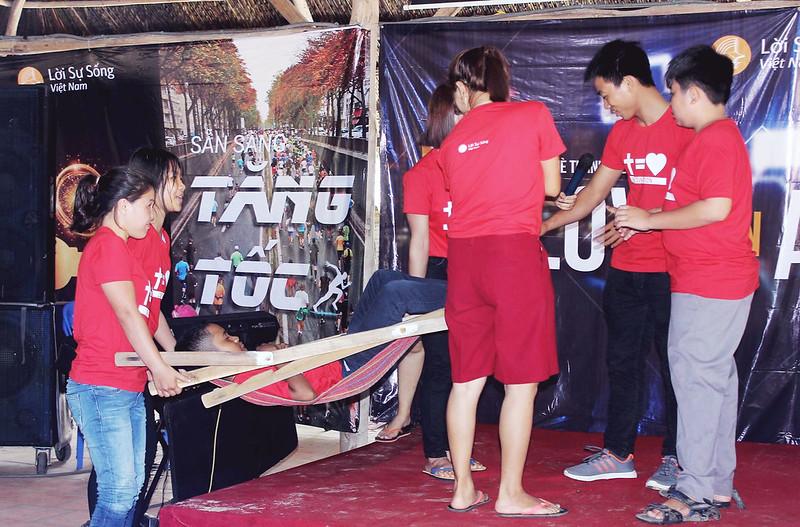 2017-07 trai he thanh nien Mien Nam (4)