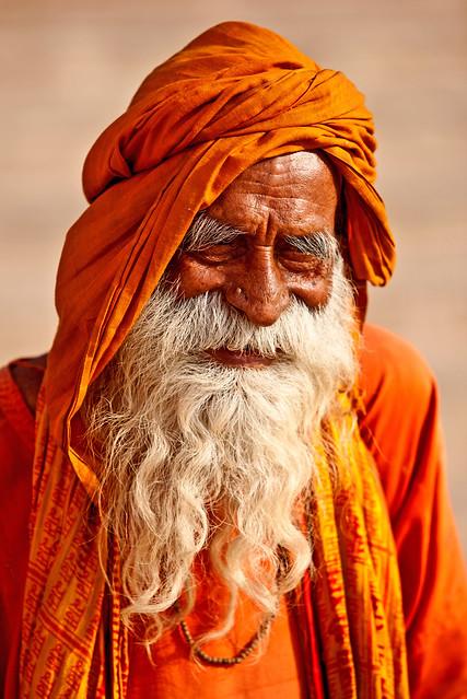 Peregrinajes a la India Mistica con Curso de Ayurveda