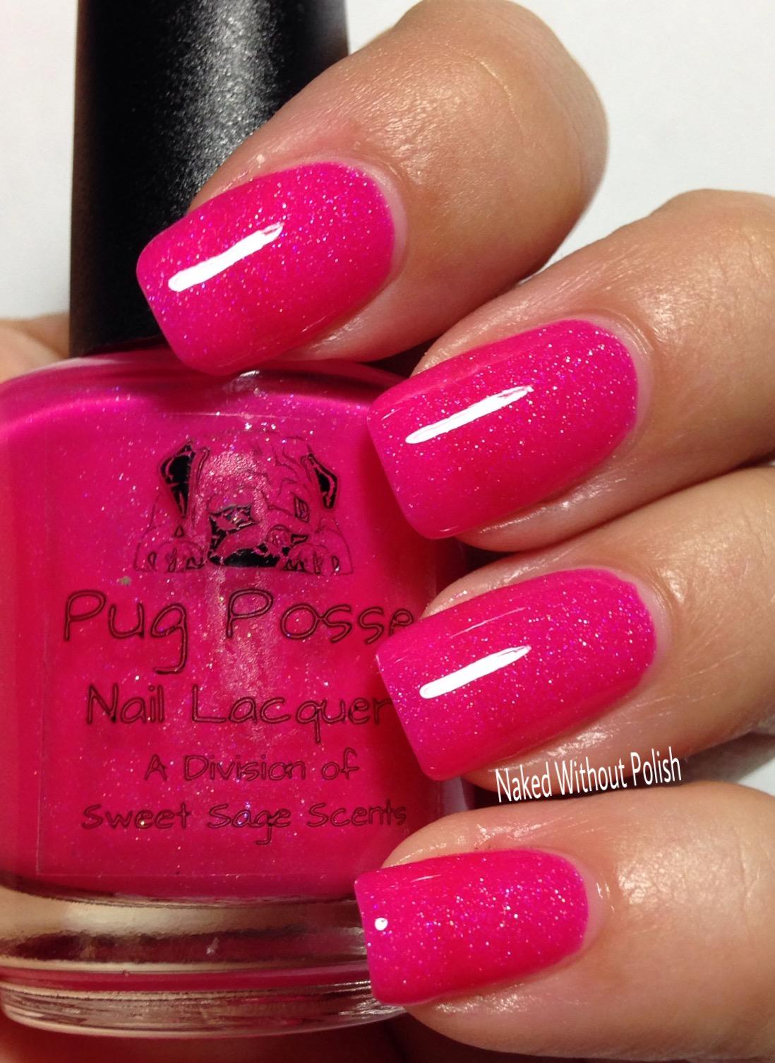 Pug-Posse-Nail-Lacquer-Risqué-11