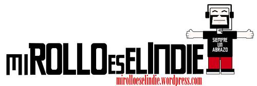 Logo MiRollo horizontal