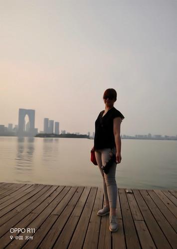 FAIRLADY台灣製造軟實力好走走穿的舒適鞋推薦(內有團購優惠價)