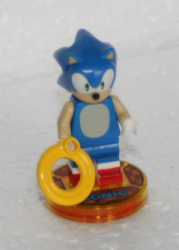 71244_LEGO_Dimensions_Sonic_08