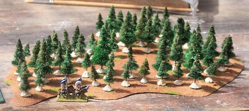 [Décors] Bois et environnements naturels 35468447903_e4f9443bb6_b