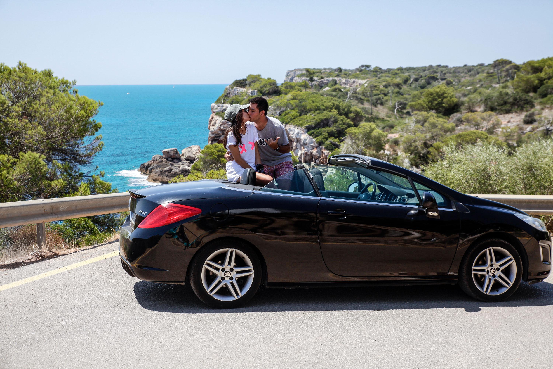 00_Qué_hacer_en_Mallorca_Theguestgirl_trips_alquiler_coches_mallorca_rincones_secretos_mallroca_anuncio_calas_pequeñas_palma_mallorca