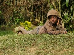 Rwanda-Uganda