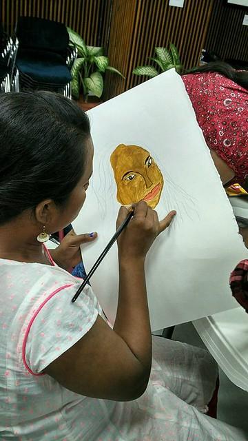 ELF_SCA_India_AY16-17_Vikramshila Education Resource Society_McAlary_Highlight 4_Photo 2