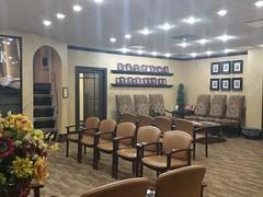TMJ Treatment West Valley City UT