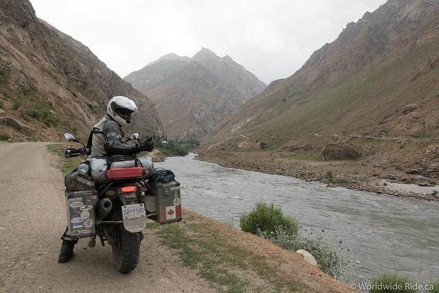 Tajik Pamir-102