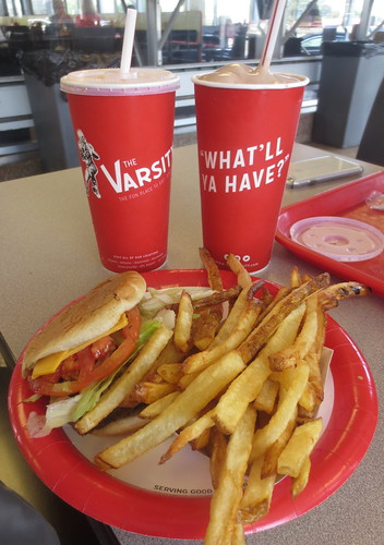 varsity_meal