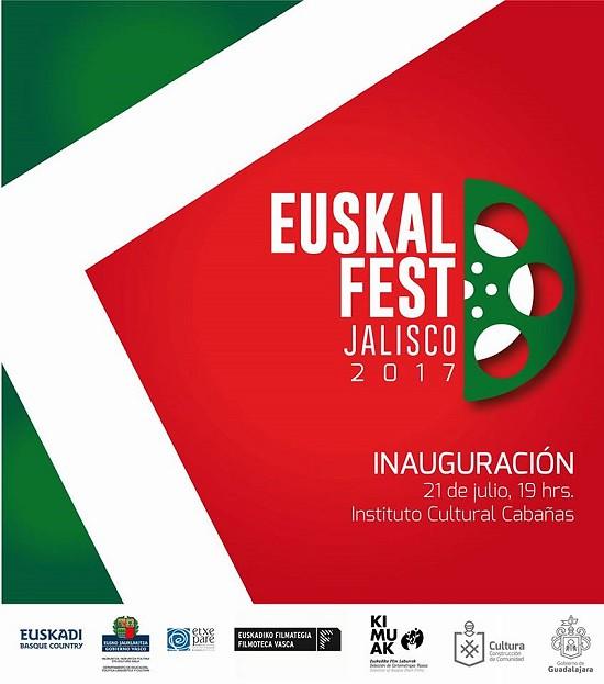 2017.08.10 EUSKAL FEST