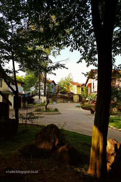 20160511_174948 Von Resort1nrw