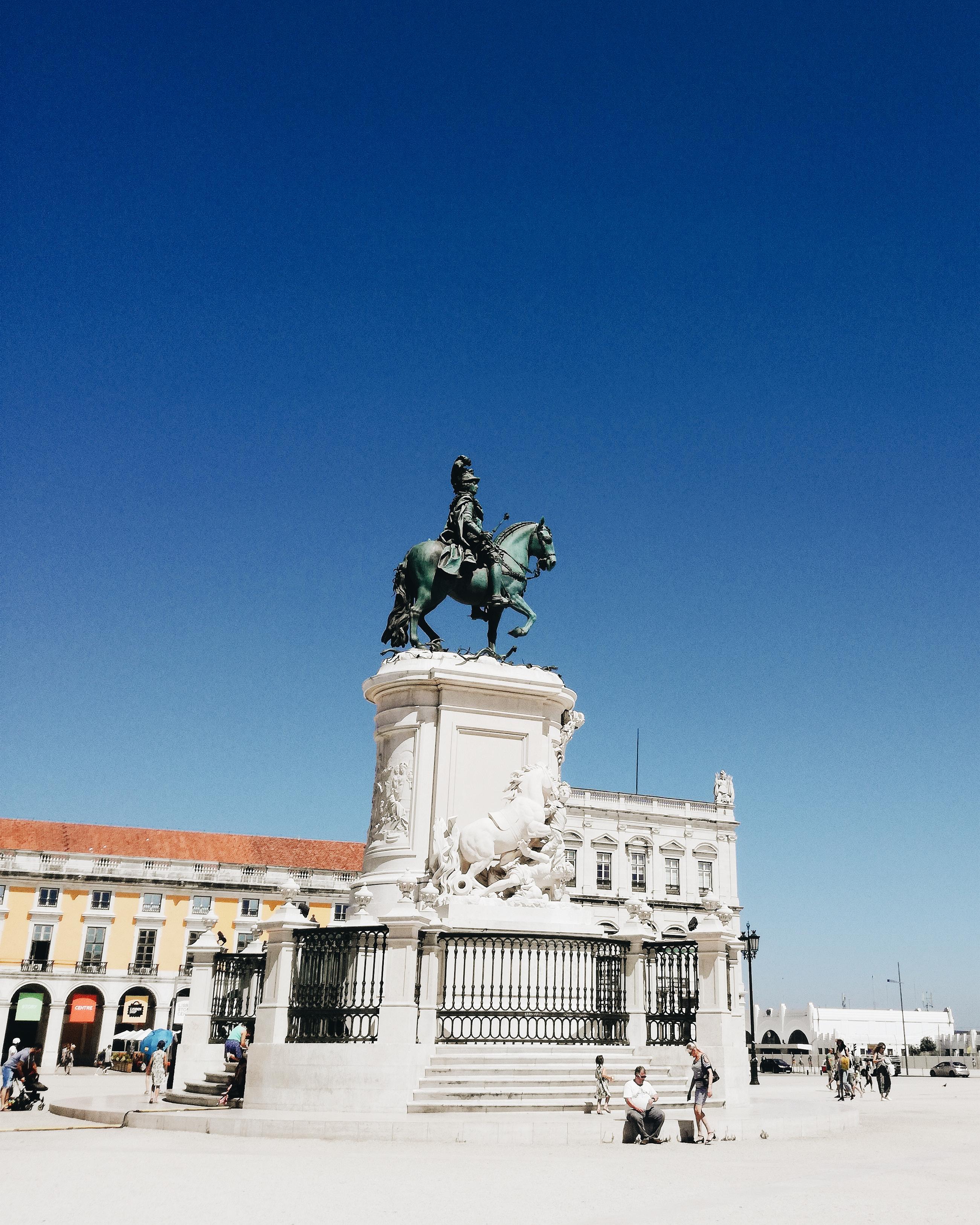 portugal_lisboa