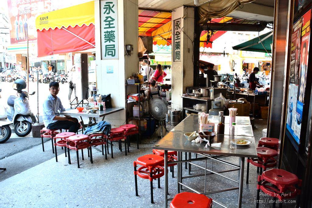 35827209121 061029e536 o - 台中火車站周邊美食|以伯麵線-古早味小吃老店