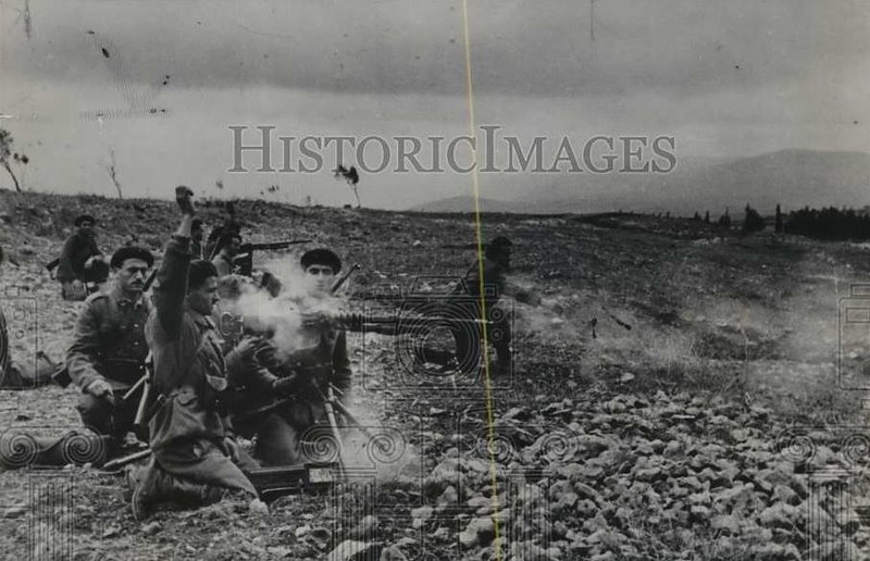 Hotchkiss-M1914-MG-lebanon-1948-blj-1