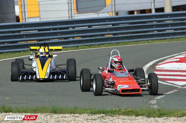 Rijeka 2017 Formel