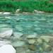 KK-River DSC_3798 by touhenboku
