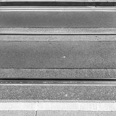 198/365 Tracks