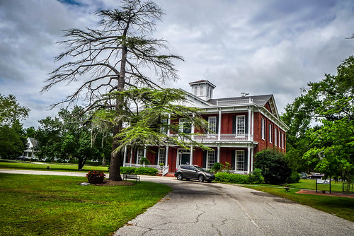 Marion County Museum-001