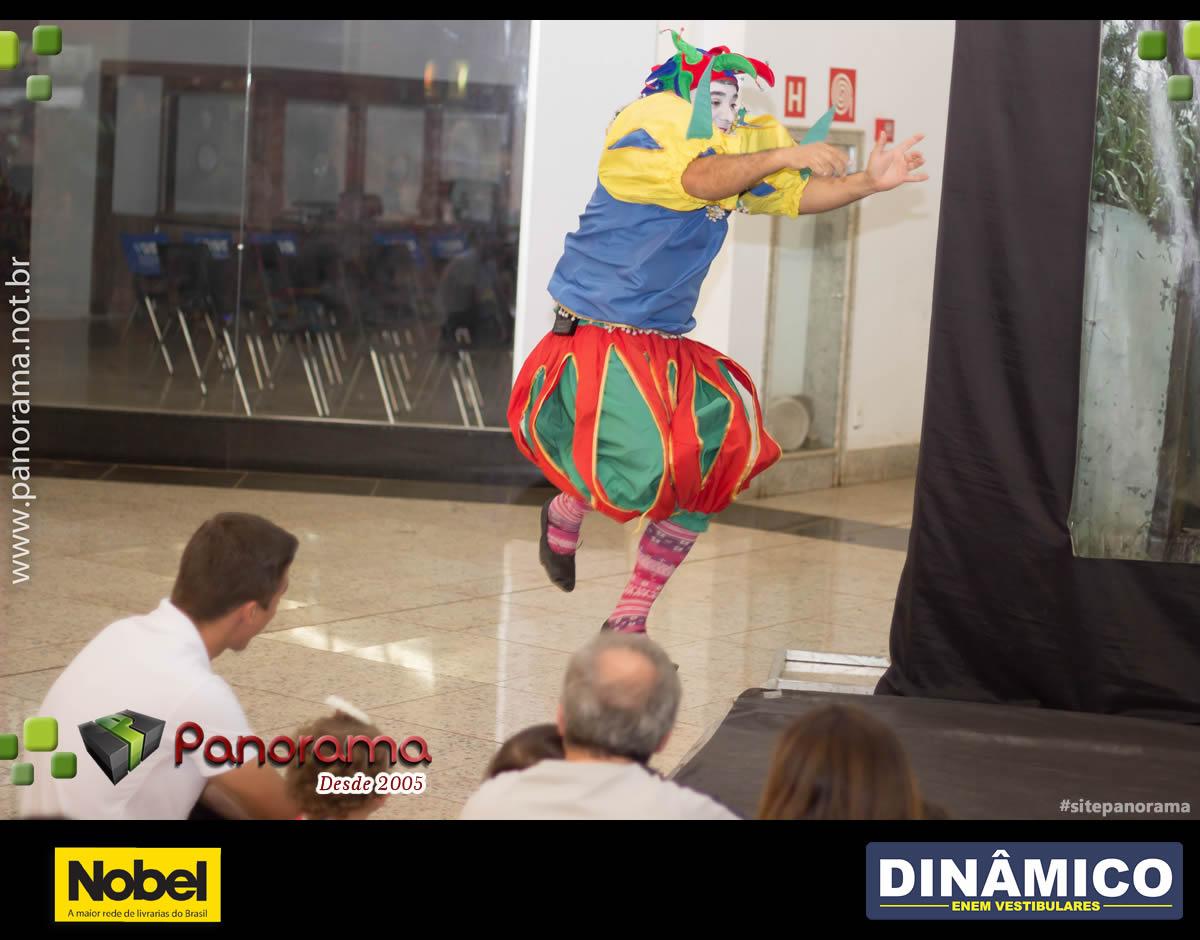 PaNoRaMa COD (8)