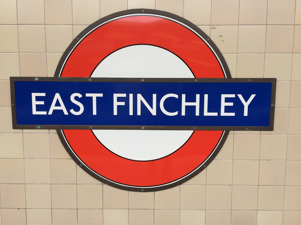 Hotels Near East Finchley