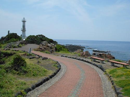 jp-tour-arret 4-cap nagasakii (4)