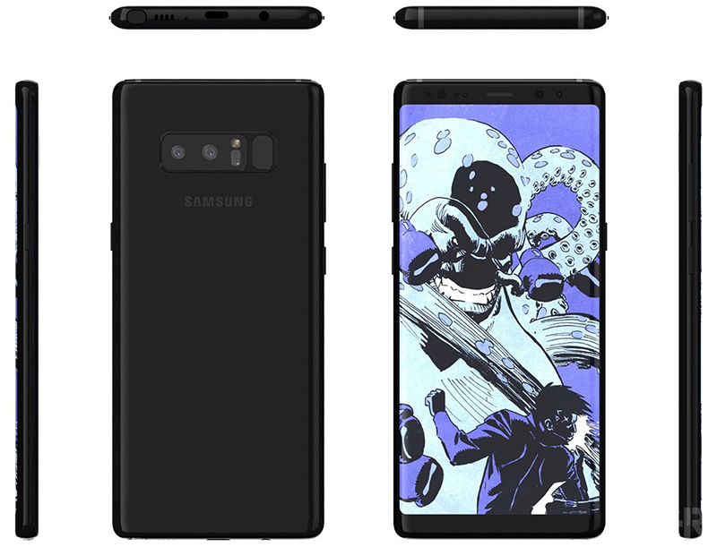 Samsung-Galaxy-Note-8-GBR
