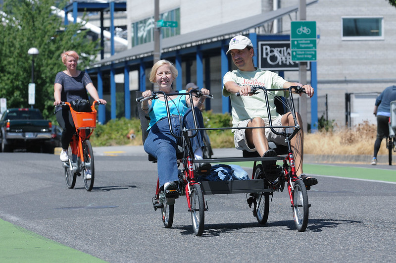 Adaptive Bike Rental program launch-6.jpg