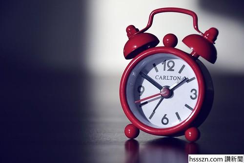 alarm-clock-590383_1280_结果