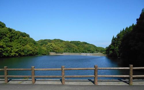 jp-Miyazaki-Parc (7)