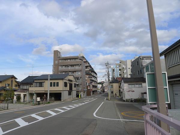 380-Kanazawa