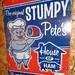 Stumpy Pete's House of Ham by twm1340