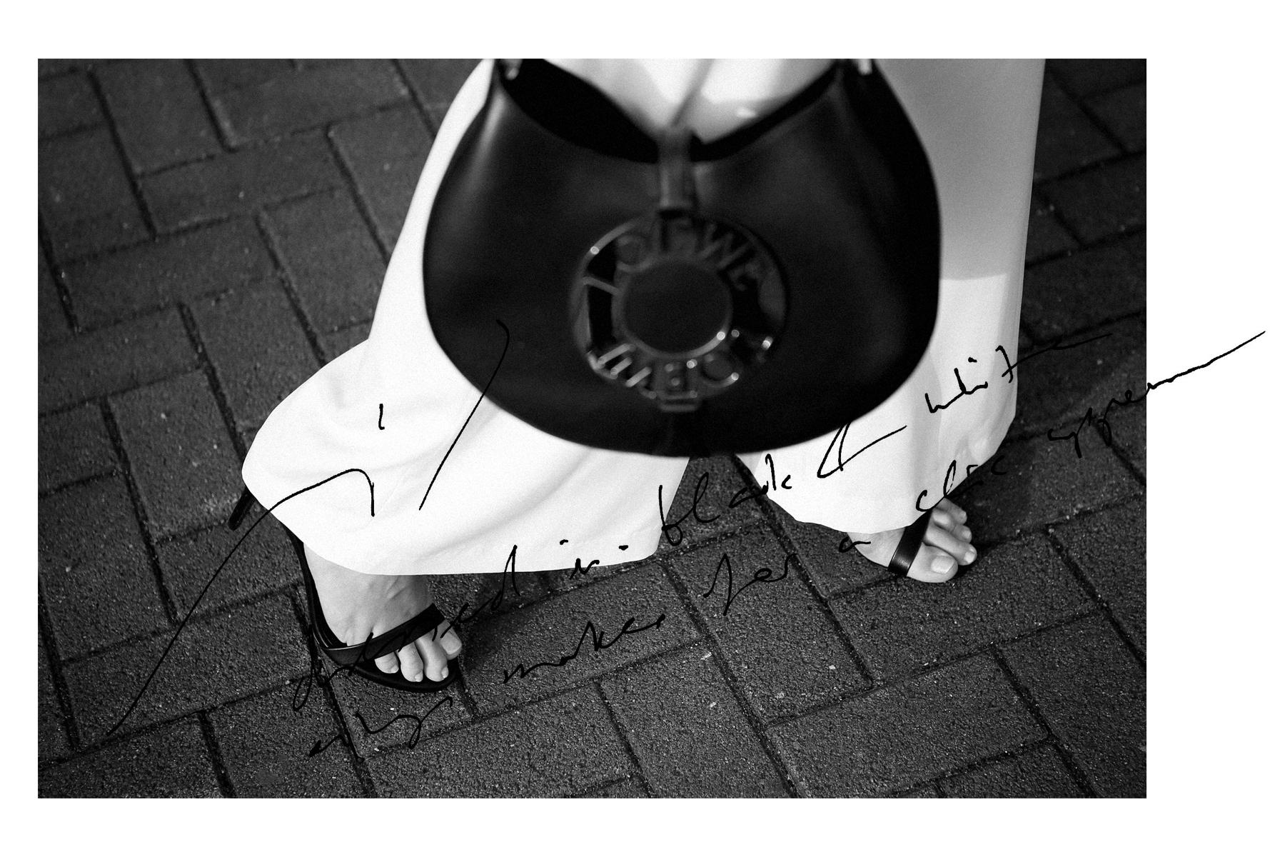 breuninger fashion show s/s 2017 ready to wear shopping luxury gucci céline chloe alexander mcqueen loewe joyce bag shopping modenschau düsseldorf platformfashion breuningerdüsseldorf max bechmann cats & dogs fashionblog blog ricarda schernus 8