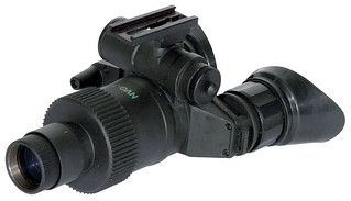 ATN-night-vision-binoculars