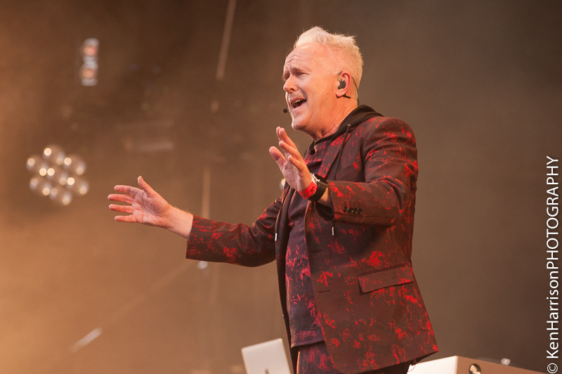Howard Jones-5